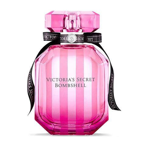 Victoria's Secret Bombshell edp 50ml - 569 SEK ...