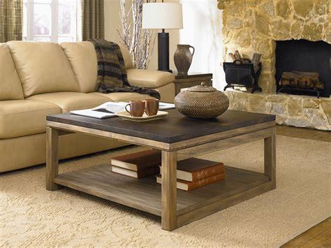 square farmhouse coffee table farmhouse coffee table with tons of beautiful ideas