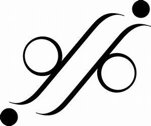 Kryptonian logogram for water by JAMESNG8 on DeviantArt
