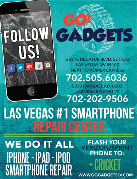 iphone repair las vegas go gadgets fast affordable iphone repairs in las vegas
