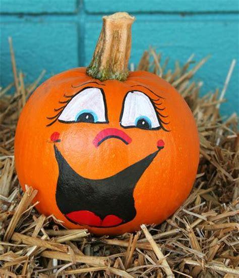 decorated pumpkins photos 5 pumpkin decorating ideas for toddlers parenting