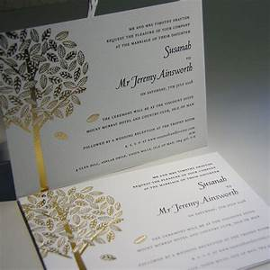 arden personalised wedding invitations the letter press With letterpress wedding invitations ireland