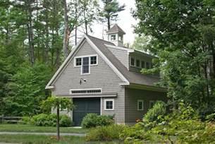 Home Renovations Ideas Image
