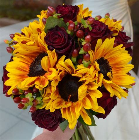 friday florist recap 11 2 11 8 fall colors