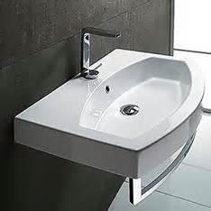 Vanity With Sink And Faucet by Shop Bathroom Amp Pedestal Sinks At Lowes Com