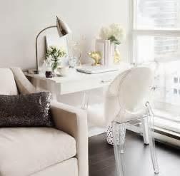 Desks For Rooms by Living Room Desk Contemporary Living Room Closet