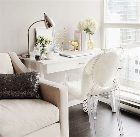 Living Room Desk  Contemporary  Living Room  Closet. Light Under Cabinet Kitchen. Riviera Kitchen Cabinets. Kitchen Cabinet Drawer Repair. Oil-rubbed Bronze Kitchen Cabinet Handles. Base Cabinet Kitchen. How To Match Kitchen Cabinets. Kitchen Cabinets Lancaster Pa. Kitchen Cabinet Top Decor