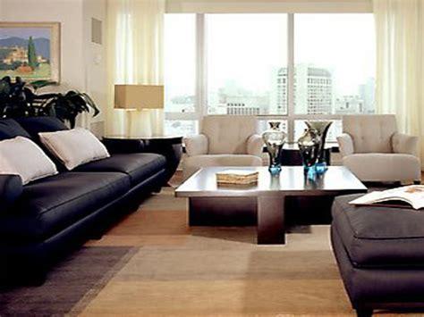 Small Spaces Interior Design, Small Bedroom Interior