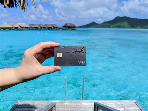 The chase ink business preferred℠ credit card is a smart choice if you spend quite a bit in its bonus categories, prefer a card in the ultimate rewards program, or want a business card with an annual fee under $100. Ink Business Cash Credit Card Review | Million Mile Secrets