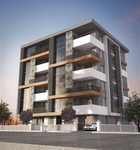 modern residential facades dış cephe dış cephe pinterest architecture facades and modern architecture
