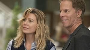 Grey's Anatomy Season 15 Premiere: All The Ways to Watch