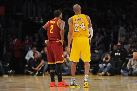 quote   day kyrie irving credits kobe bryant