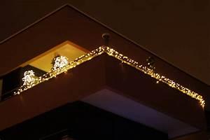 balkon weihnachtsbeleuchtung lichthaus halle offnungszeiten With garten planen mit weihnachtsbeleuchtung außen für balkon