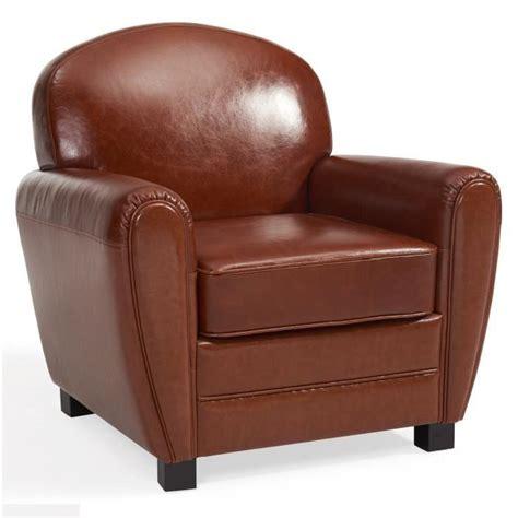 fauteuil cuir achat vente fauteuil cuir pas cher les