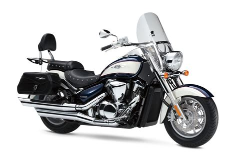 Suzuki Boulevard 2008 by 2008 Suzuki Boulevard C109rt Review Top Speed