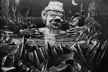 george melies inspiration the conquest of the pole georges melies film and