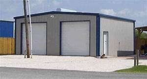 30x40 metal building kit joy studio design gallery for 40 x 40 metal building kit