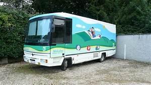 Peut On Vendre Un Véhicule Sans Controle Technique : bibliobus pret am nager camping car vente petites annonces forum tous en car ~ Gottalentnigeria.com Avis de Voitures
