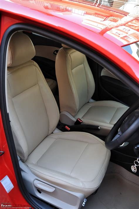 leather car upholstery karlsson bangalore page
