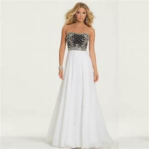 plus size wedding dress stores chicago discount evening With discount wedding dress stores