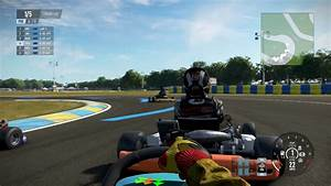 Cars 3 Xbox One : project cars 2 for xbox one review can slightly mad studios hope to take on forza windows ~ Medecine-chirurgie-esthetiques.com Avis de Voitures