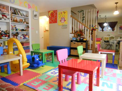 home based preschool home based daycare a low cost small business idea for 641