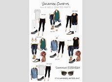 Vacation Dresses Women With Unique Image – playzoacom