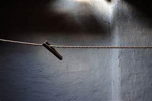 Risse In Wand : risse in der wand altbau risse sanieren an bergang wand kamin bei holzst nderbauweise altbau ~ Eleganceandgraceweddings.com Haus und Dekorationen