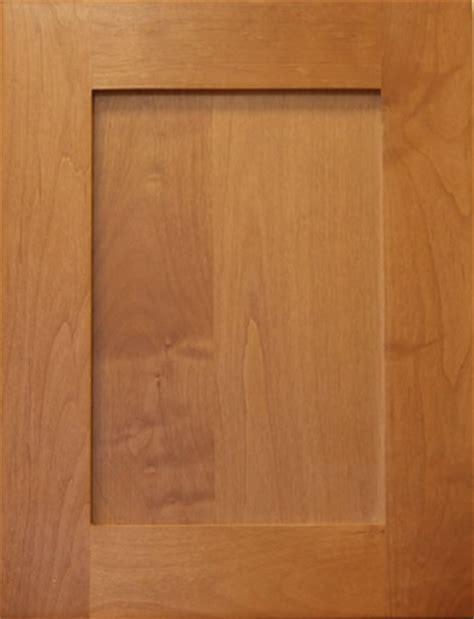 shaker kitchen cabinet doors shaker cabinet doors