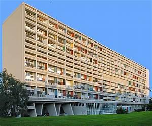Le Corbusier Berlin : brutalismus wikipedia ~ Heinz-duthel.com Haus und Dekorationen