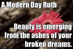 17 Best Babe Ruth Quotes on Pinterest | Baseball quotes ...