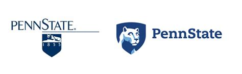 Penn State mark to receive refresh for stronger, more ...