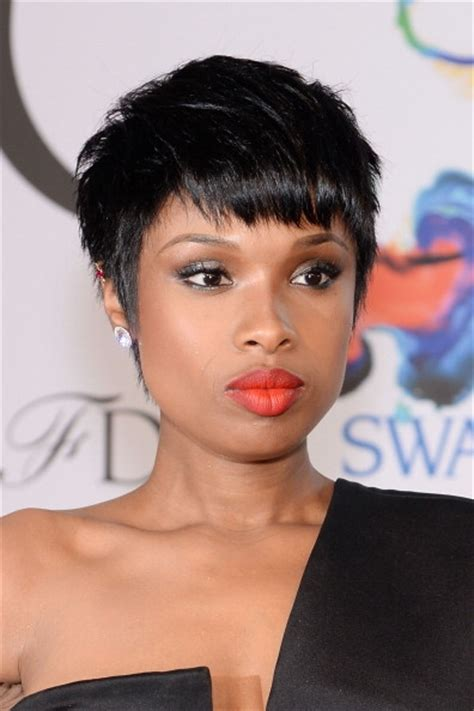 short hair dont care  flyest celebrity pixie cuts