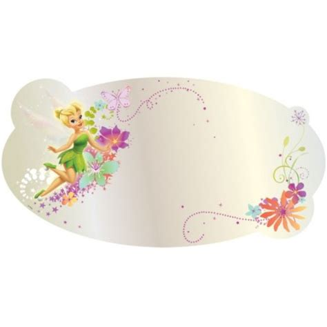 miroir chambre fille best miroir chambre bebe fille contemporary awesome