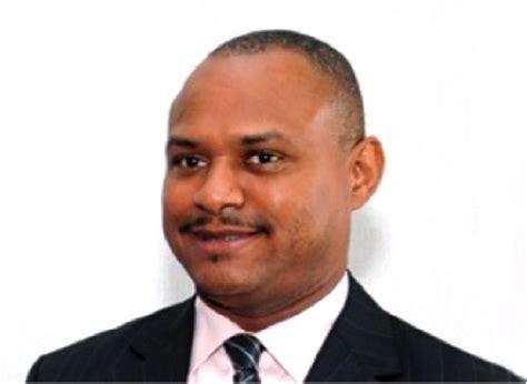 british virgin islands appoints jamaican   attorney