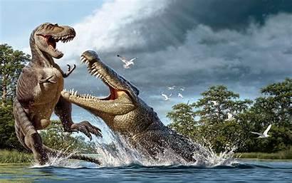 Million Animals Desktop Pre Crocodile Dinosaurs Phones