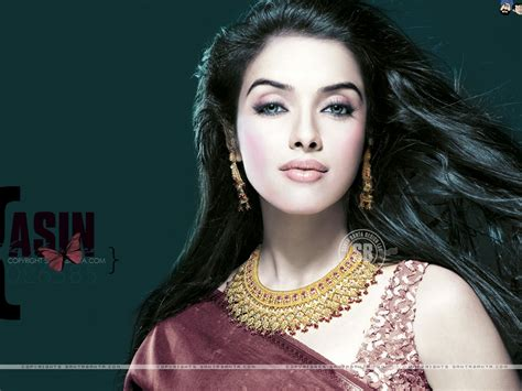 Asin  Wallpapers Galaxi