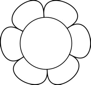 HD wallpapers clipart coloring pictures
