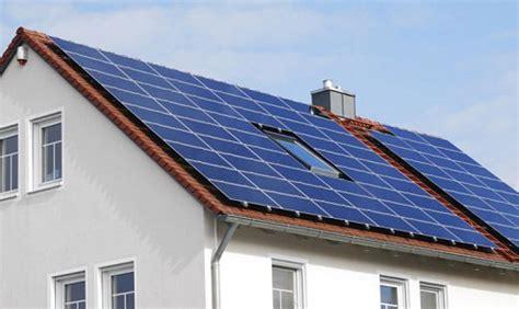 Солнечные батареи все про альтернативный источник энергии — . альтернативные источники энергии для частного дома виды.