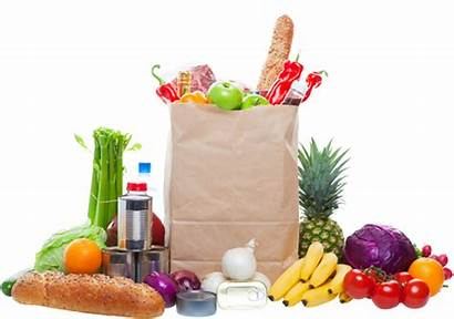 Eating Clean Stores Groceries Delivery Balaji