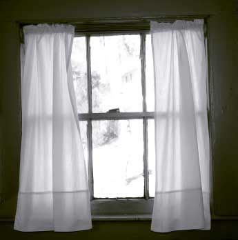 basic white simple curtains cottage curtains apartment inspiration