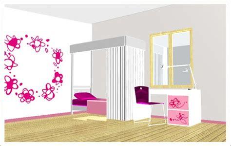 idee decoration chambre bebe garon chambre de deco chambre bloguez