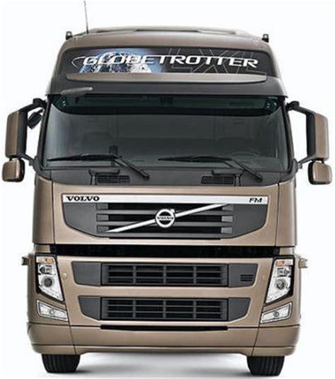 volvo recalls 82 faulty trucks in china china org cn
