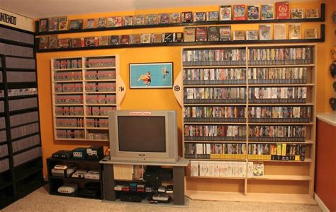 4 Steps To A Video Gamer's Dream Room  Dudeliving. Express Sunrooms. Stainless Steel Chairs. Modern Leather Dining Chairs. Small Kitchen Designs. Fitted Bedspreads. Jerome's Furniture San Diego. Elegant Dining Room Sets. White Kitchens