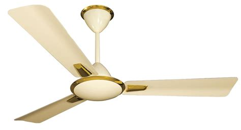 ceiling fan power consumption ceiling fan energy consumption lighting and ceiling fans