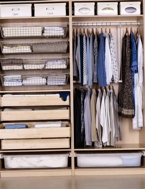 Bedroom Closet Organizers Canada by Closets Closets Ikea To Maximize Your Storage Tvhighway Org