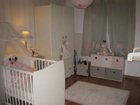 ambiance chambre chambre ambiance raliss com