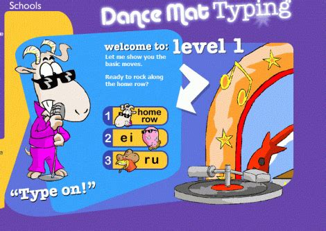 Www Mat Typing - do you want to learn to type the year 4 at bearwood