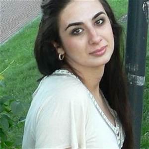 Dating Sites In Germany : nisfo muslim dating sites muslim matrimonial arab ~ Watch28wear.com Haus und Dekorationen
