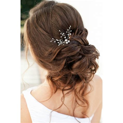Shades Of Hairstyle by 45 Chic Quinceanera Hairstyles Best Styles For Your